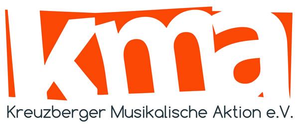 Kreuzberger Musikalische Aktion e. V.