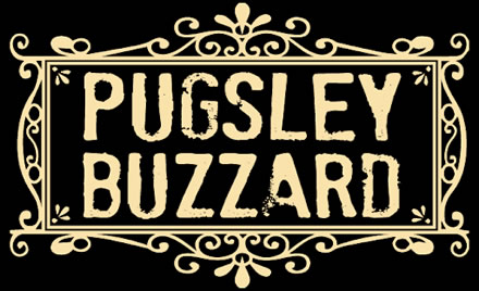 Pugsley Buzzard